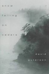 Snow Falling on Cedars | David Guterson |