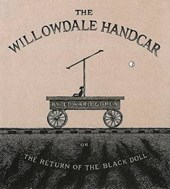 The Willowdale Handcar