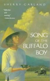 Song of the Buffalo Boy