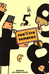 Fun With Numbers | Massin |
