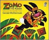 Zomo the Rabbit | Gerald McDermott |