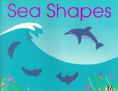 Sea Shapes | Suse MacDonald |