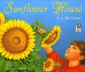 Sunflower House