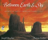 Between Earth & Sky | Joseph Bruchac |