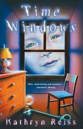 Time Windows | Kathryn Reiss |
