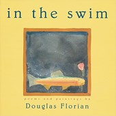 In the Swim | Douglas Florian |