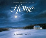 Home | Thomas Locker |