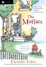 The Moffats | Eleanor Estes |