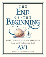 The End of the Beginning | Avi |
