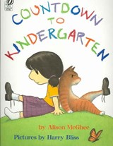 Countdown to Kindergarten | auteur onbekend |