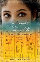 Pharaoh's Daughter | Julius Lester |