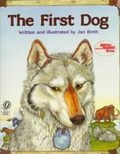The First Dog | Jan Brett |