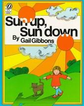 Sun Up, Sun Down