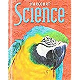 Harcourt School Publishers Science | Hsp |