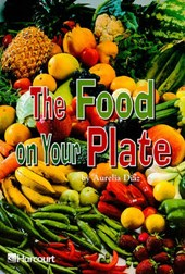 The Food on Your Plate, Grade