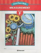Measurement, Book F