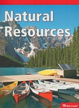 Natural Resources |  |