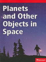 Planets and Other Objects in Space | auteur onbekend |