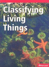 Classifying Living Things |  |
