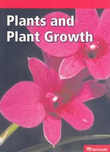 Plants and Plant Growth |  |