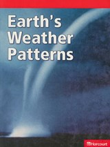Earth's Weather Patterns |  |