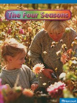 The Four Seasons |  |