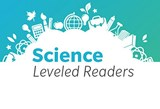 Science Leveled Readers | Hsp |