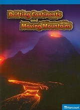 Drifting Continents and Moving Mountains |  |
