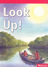 Look Up! | auteur onbekend |