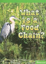 What Is a Food Chain? | Heather Nicole |