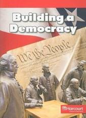 Building a Democracy