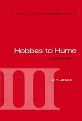 Hobbes to Hume