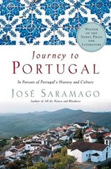 Journey to Portugal | Jose Saramago |