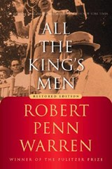 All the King's Men | Robert Penn Warren |