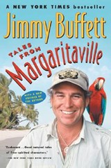 Tales from Margaritaville | Jimmy Buffett |