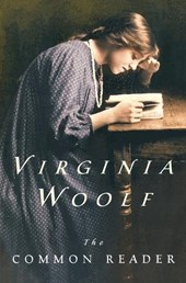 Common Reader | Virginia Woolf |