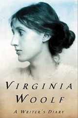 A Writer's Diary | Virginia Woolf |