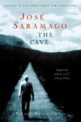 The Cave | Saramago, Jose ; Costa, Margaret Jull |