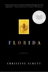 Florida | Christine Schutt |