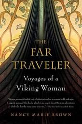 The Far Traveler