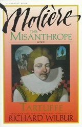 The Misanthrope and Tartuffe | Moliere |
