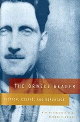 The Orwell Reader | George Orwell |