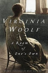 A Room of One's Own | Virginia Woolf |