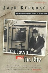 The Town and the City | Jack Kerouac |