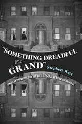 Something Dreadful and Grand | Stephen Watt |