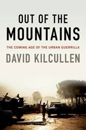 Out of the Mountains | David Kilcullen |