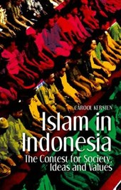 Islam in Indonesia | Carool Kersten |