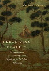 Perceiving Reality | Christian Coseru |