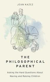 Philosophical Parent