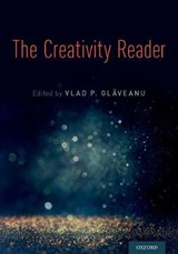 The Creativity Reader | Vlad Petre Glaveanu |